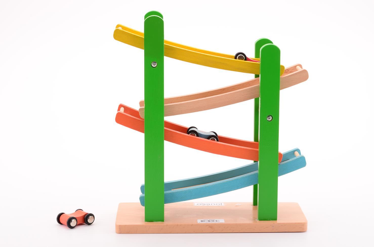 Houten Garage Speelgoed : Jongens speelgoed de goedkope online speelgoed winkel voor