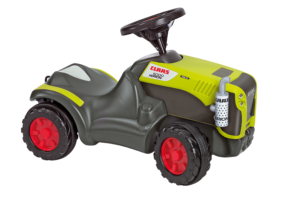 RollyToys Claes looptrekker 132652