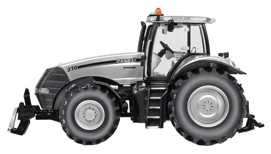 Siku Case IH Magnum 340 Limited edition